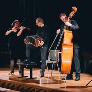 glorvigen-trio